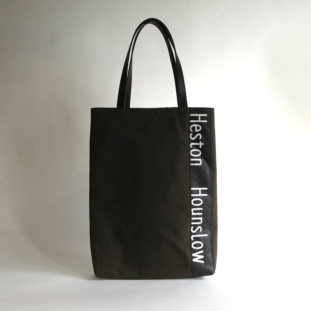 Casual Tote (Long) / CTL-0014