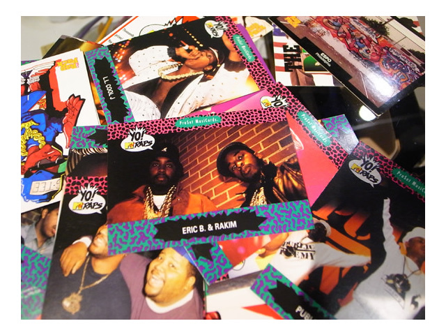 YO!MTV RAPS|10枚入りワンパック