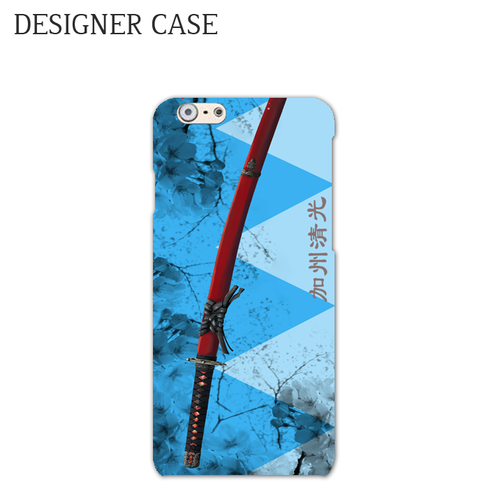 iPhone6 Hard case DESIGN CONTEST2015 074