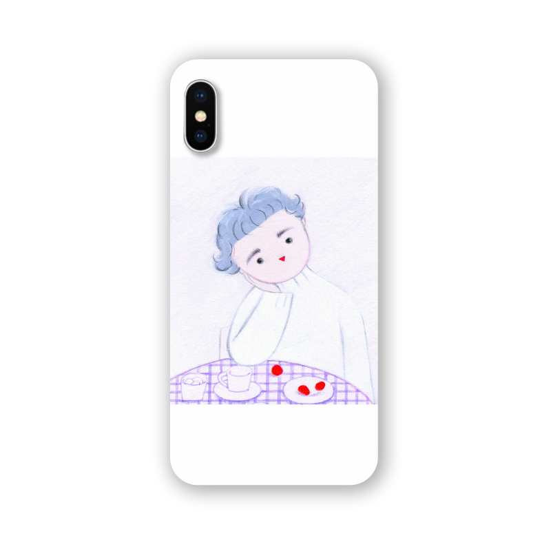 iPhoneX DESIGN CONTEST2017 244◇