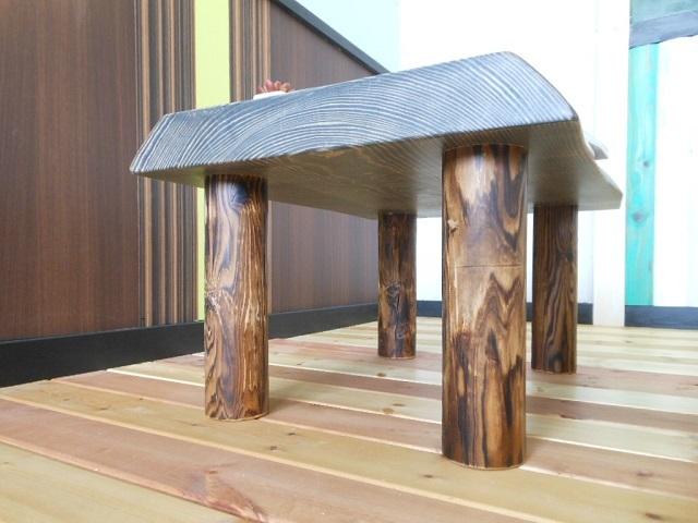 ローテーブル05(小) - 画像2