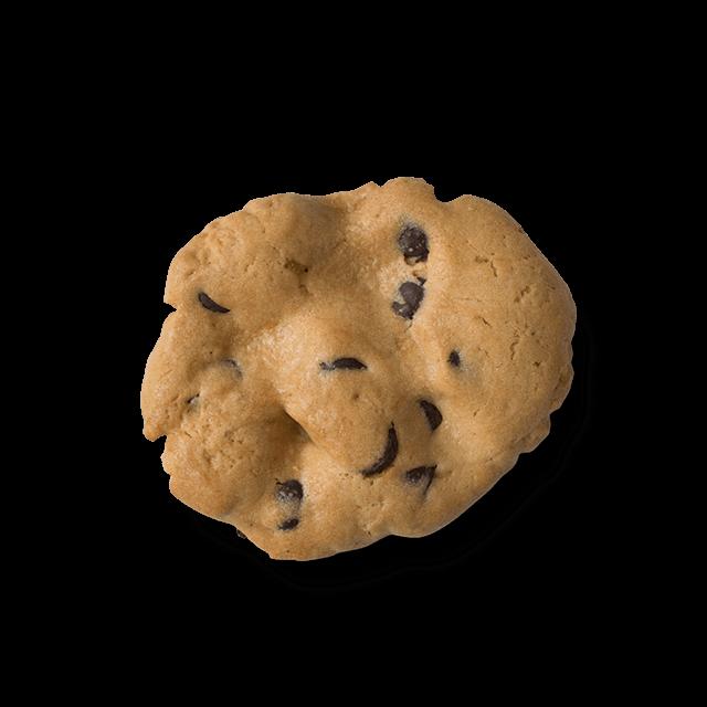 CHOCO CHIP - 画像1