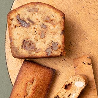 【パーラー江古田】自家製シャルキュトリー・新麦パン・焼き菓子の詰め合わせ