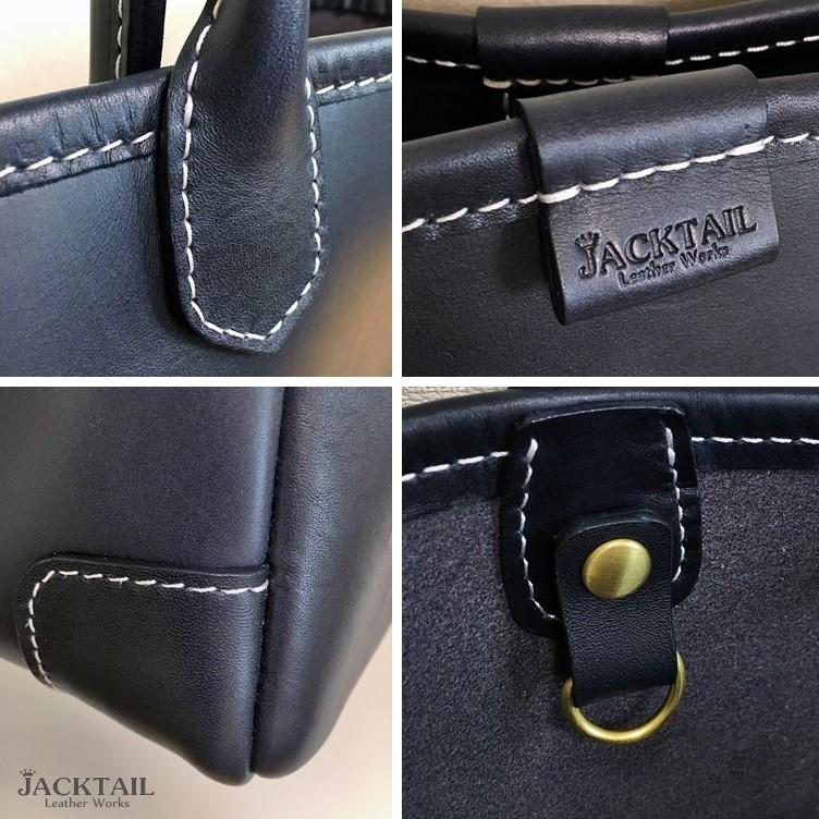 0c703de33511 シンプルなデザインで人気のオイルレザー・トートバッグに新色のネイビーが追加です。 深みのあるネイビーは、季節を選ばずにお使いいただけます。