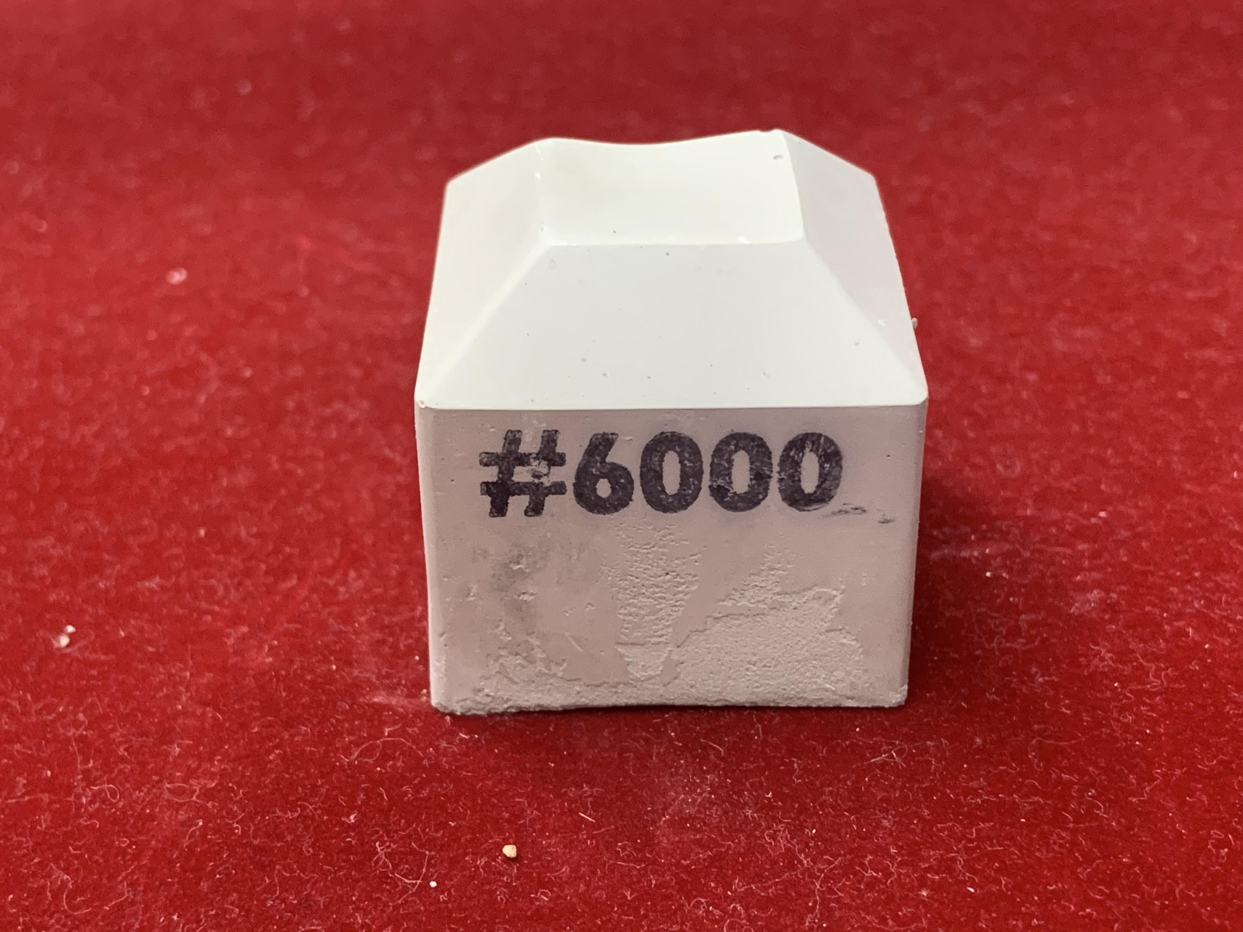 GC名倉#6000