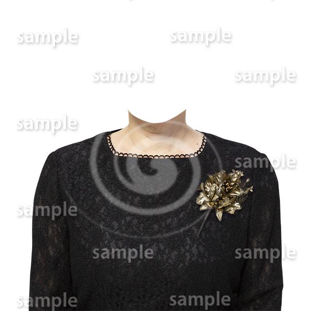女性洋服 C052
