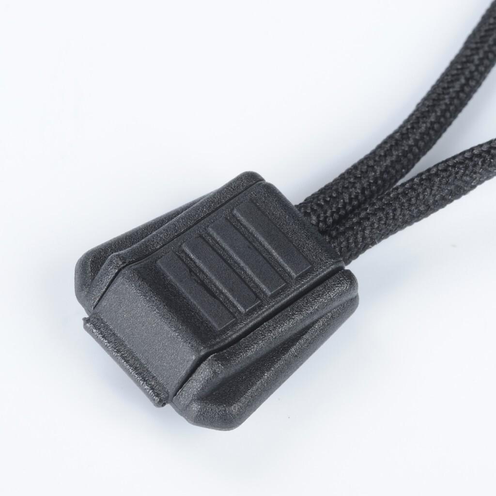ニフコ CS12 3個入 黒