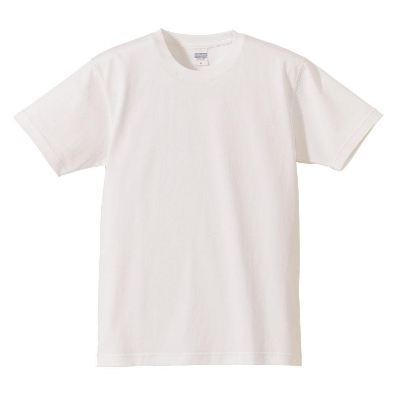 デザインチョイス 7.1オンス へヴィーウェイト オーセンティック スーパーヘヴィーウェイト  Tシャツ