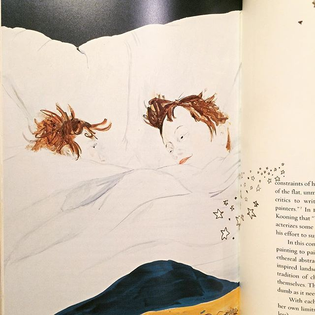 ローラ・オーウェンス画集「Laura Owens」 - 画像2
