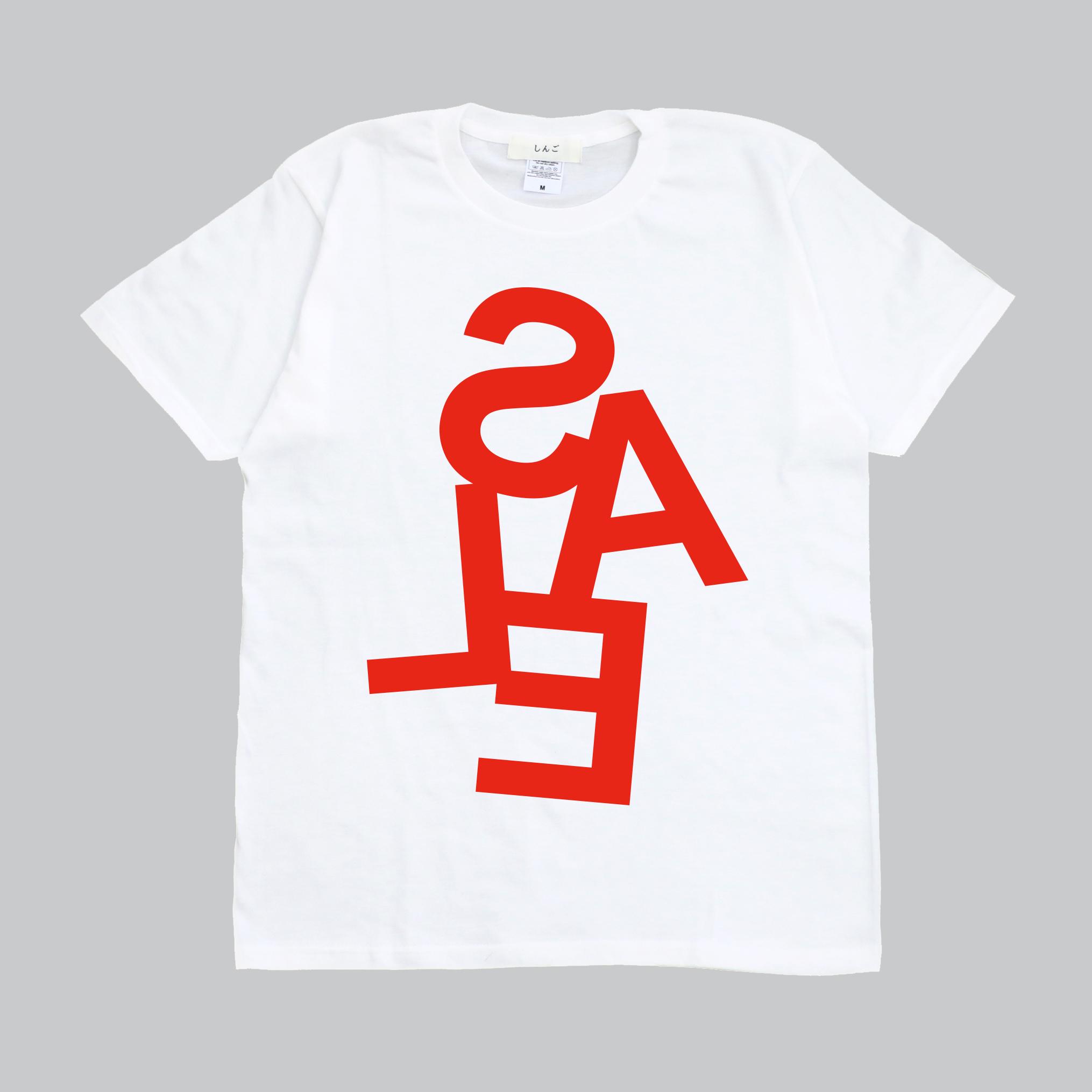 SALE Tシャツ