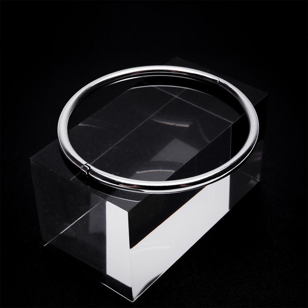 bracelets silver 925