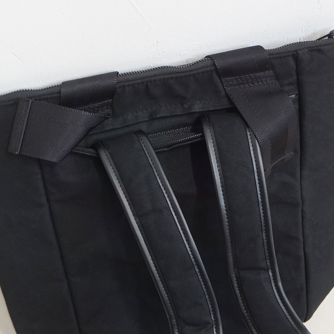 LIVERAL リヴェラル 3way Tote(S) (品番l1105)