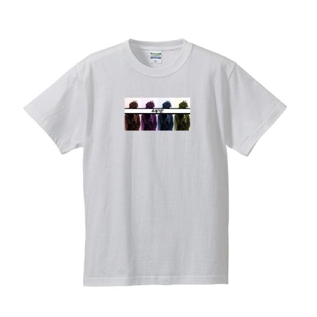 PhotoTrip  Tshirt