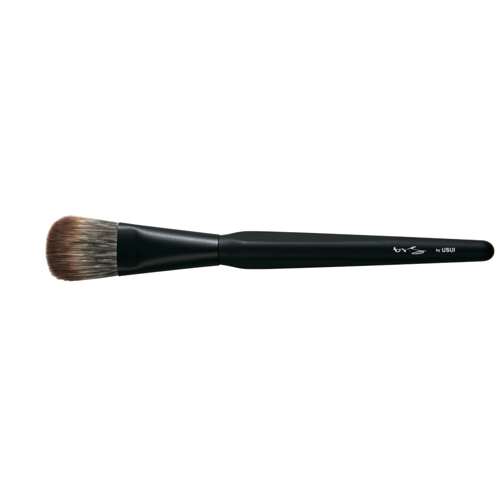 Liquid(リキッド)/b-r-s Makeup Brushes