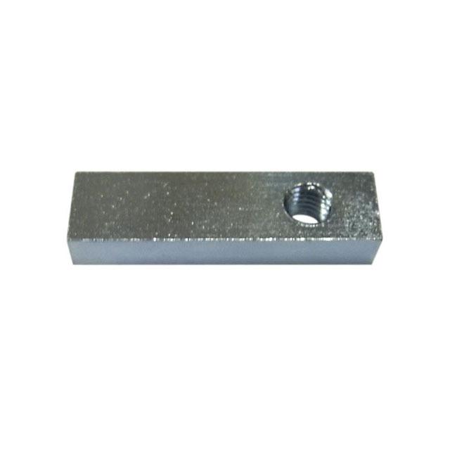 OTK用アクセルストッパーナット(P-11)