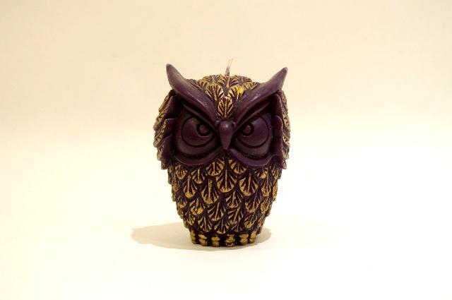 OWL/Black~hear no evil~