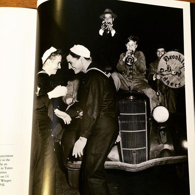 写真集「Weegee」 - 画像3