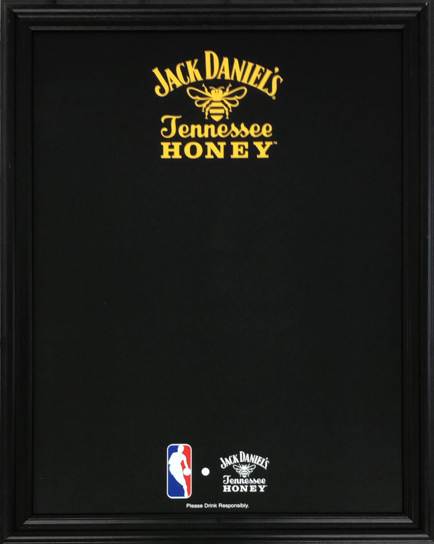 品番0085 サインボード 『JACK DANIEL'S Tennessee HONEY(ジャックダニエル テネシーハニー)』 壁掛 看板 アメリカン雑貨
