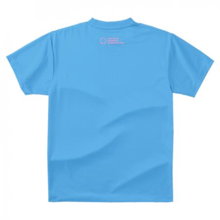 【VICE】SHOEHURRY! ドライTシャツ
