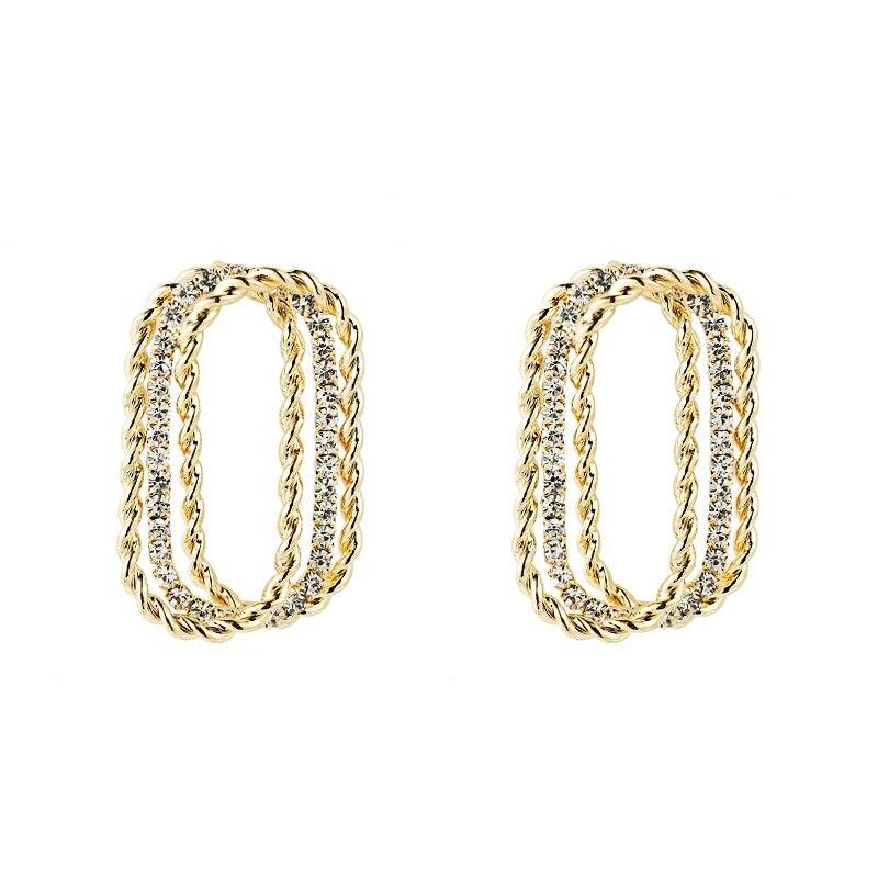 P1063 - Glitter Rings