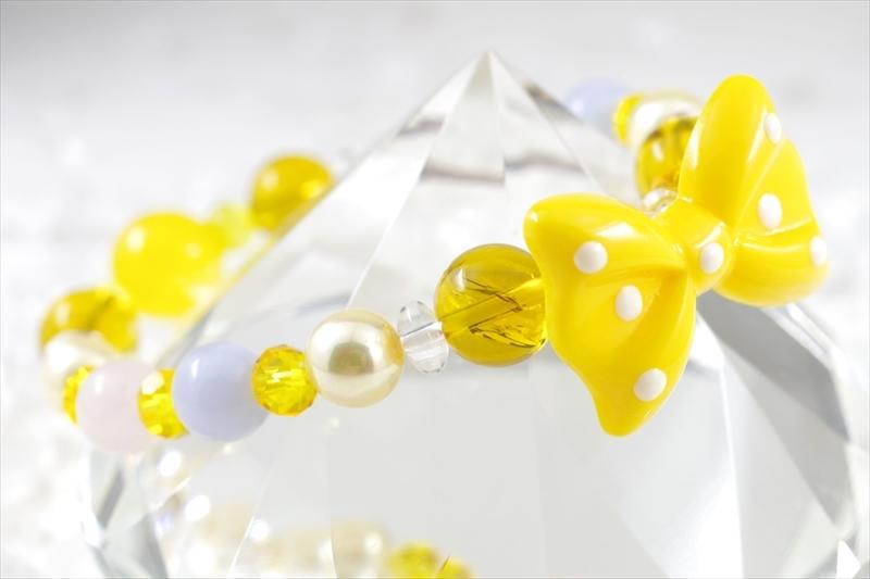 Amarelo アマレロ - 画像2
