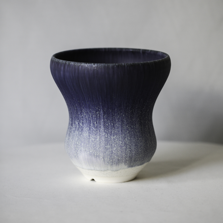 紫匂(A)※MEDIUM
