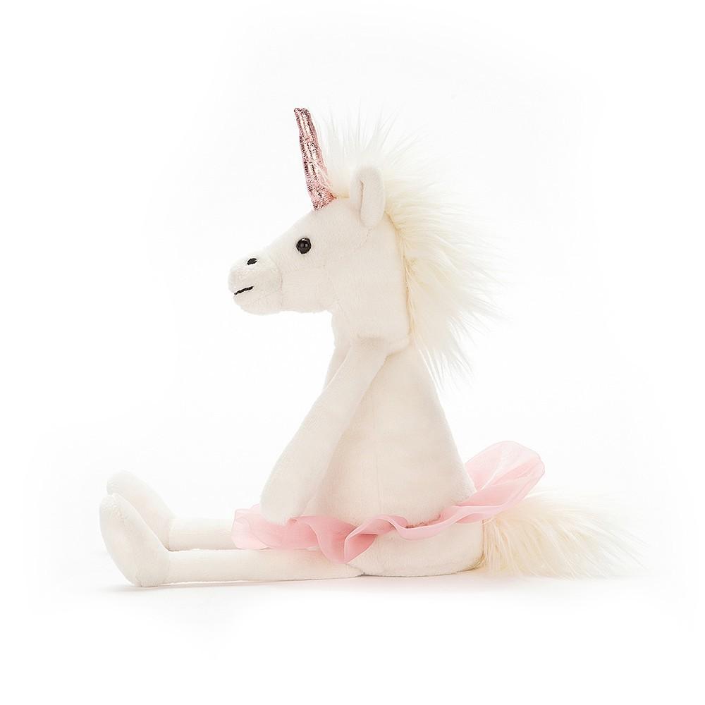 Dancing Darcey Unicorn_DD6U