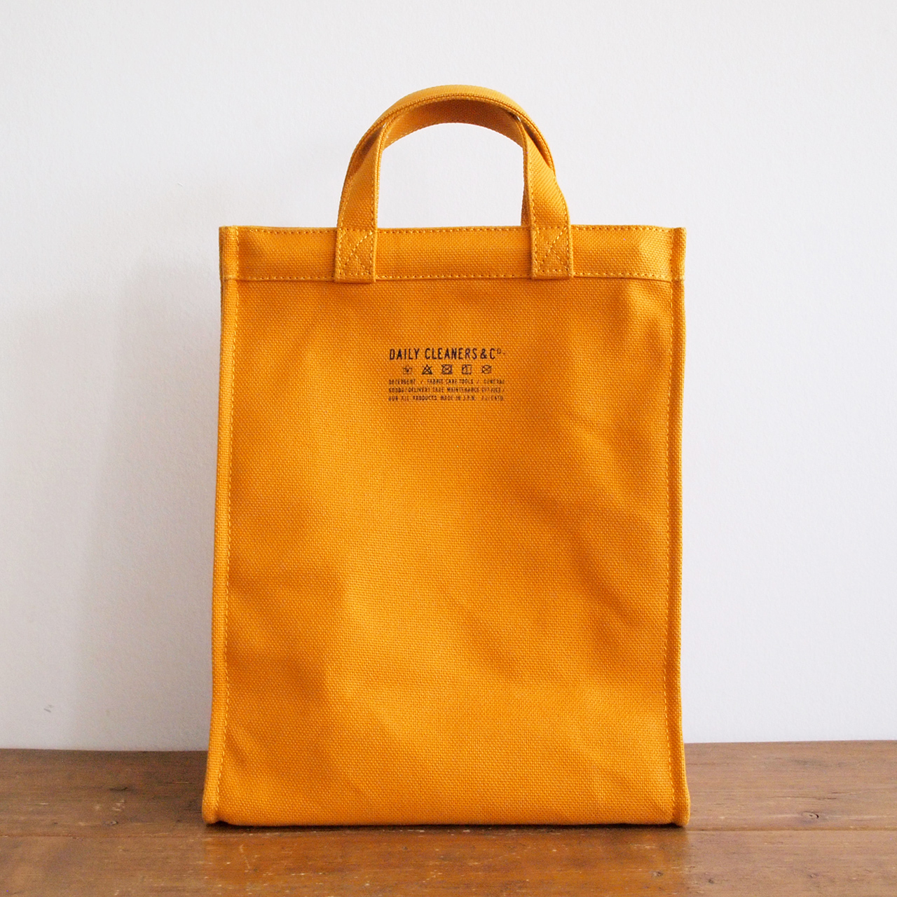 ROUTEMAN BAG_M size