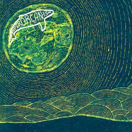 Superorganism / Superorganism(LP)