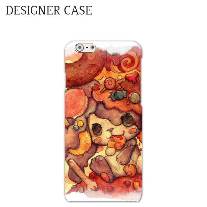 iPhone6 Hard case DESIGN CONTEST2015 066