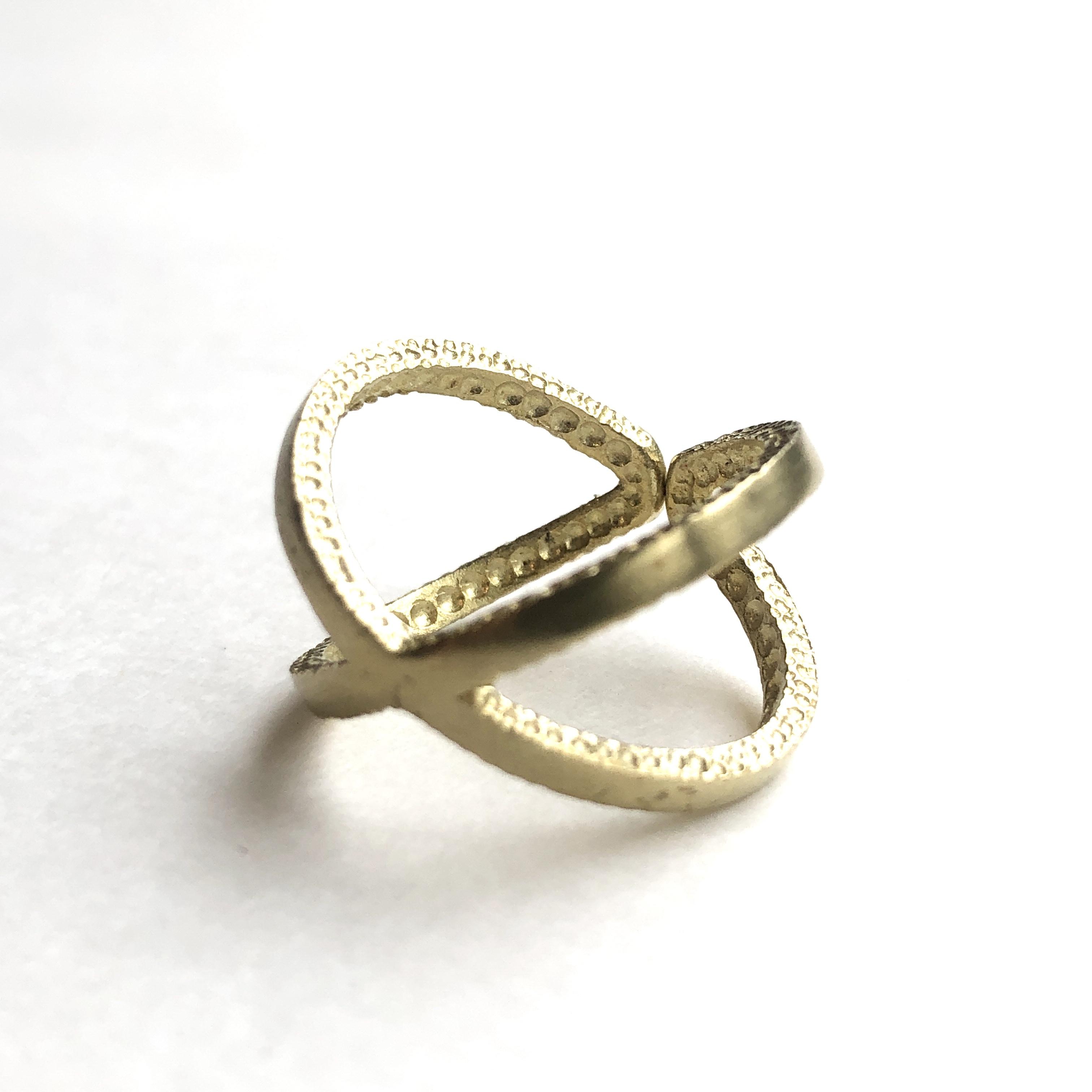 Ring 1000_6