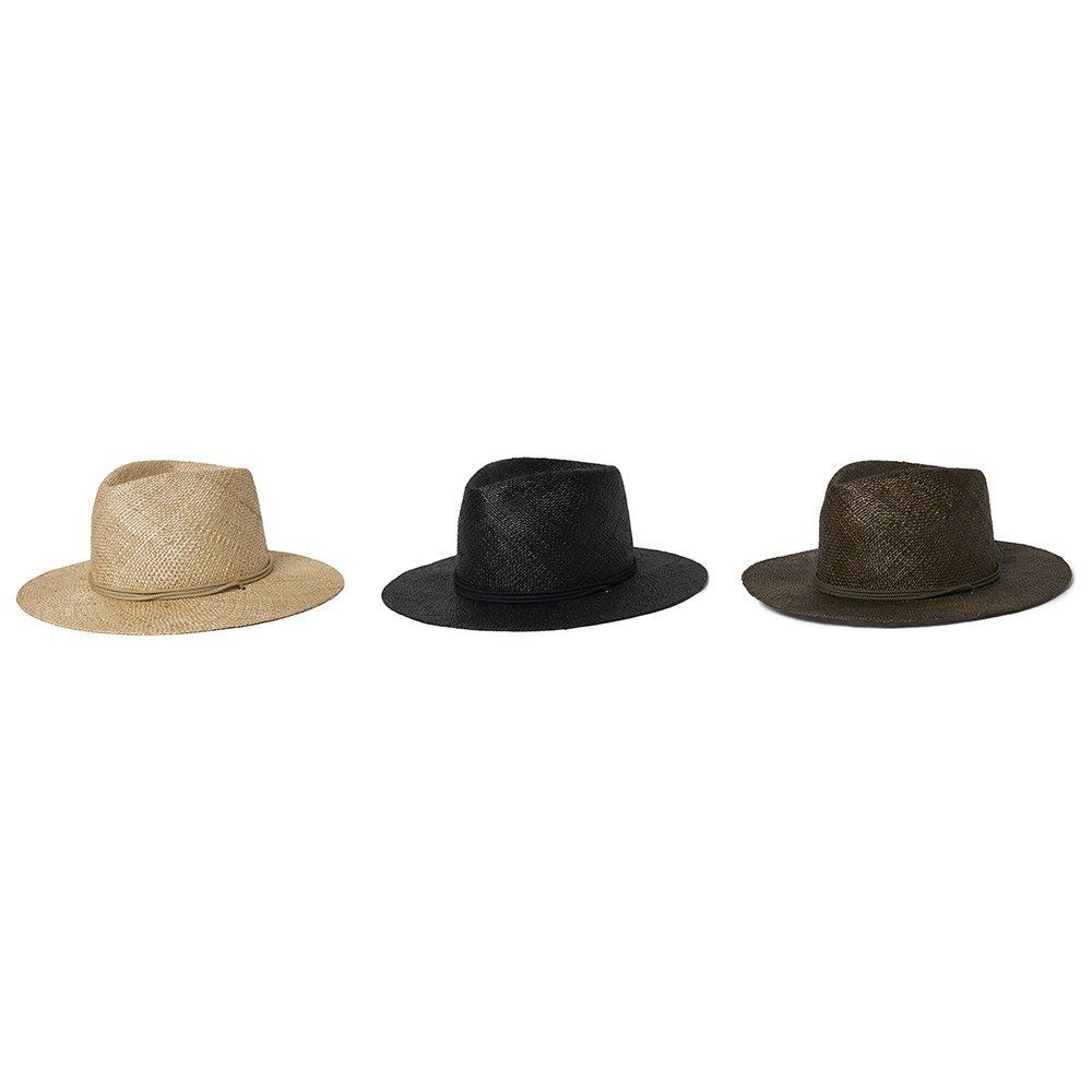 CAPTAINS HELM #Summer Outdoor Hat