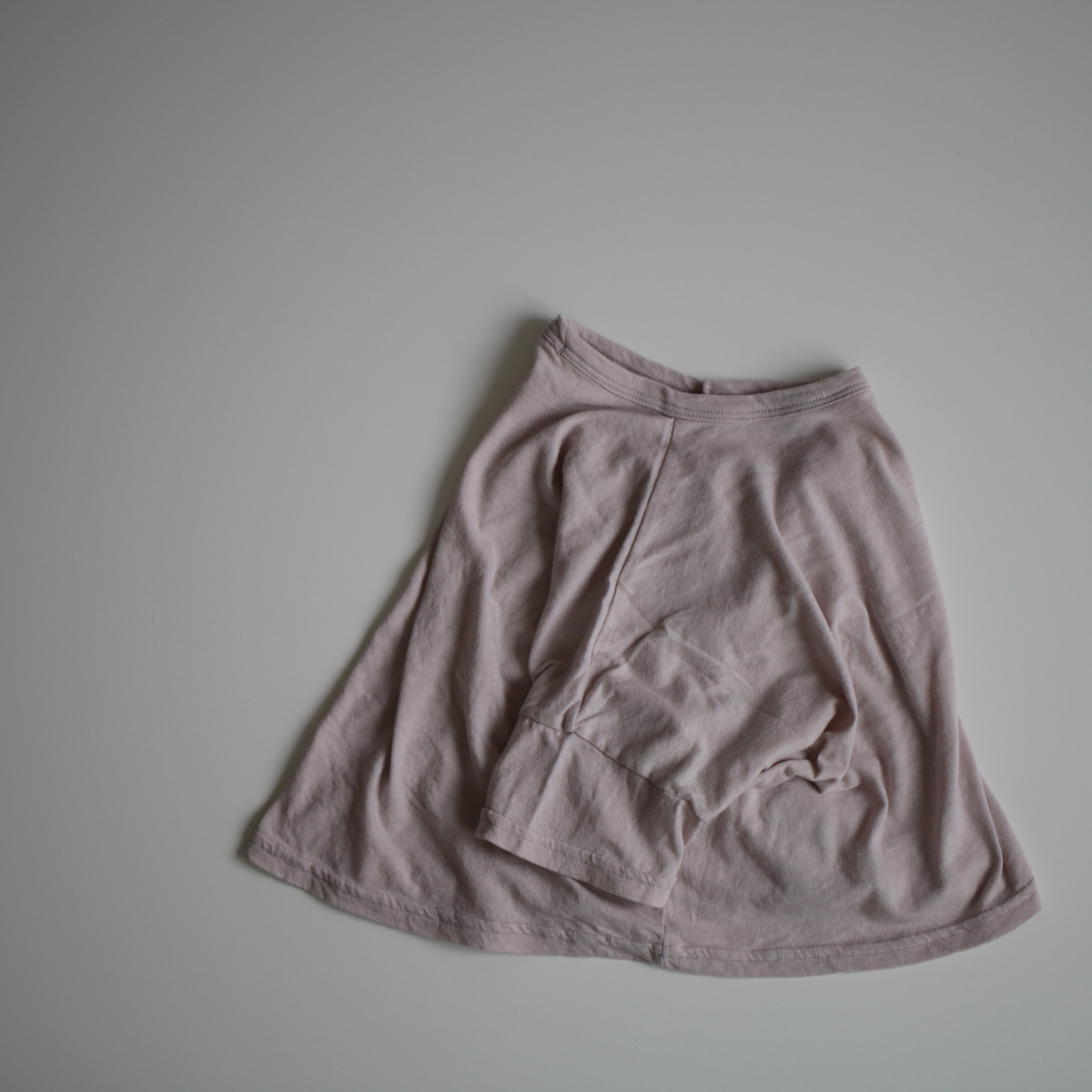 lavender tops.〔ラベンダートップス 〕