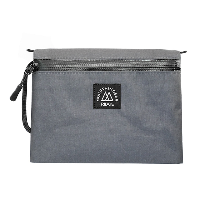 Travel Pouch Plus X-Pac V15