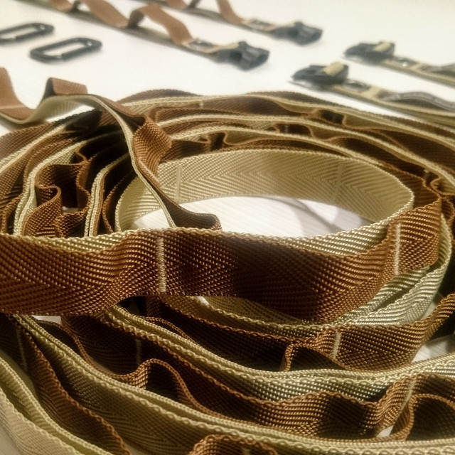 daisy chain basic type 1 1 beige brown robens 小川キャンパル