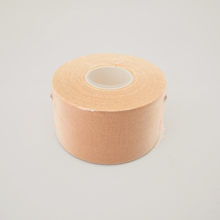 【在庫希少】キネシオロジーサポートテープ 50mm
