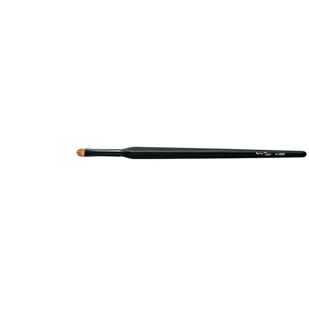 Eye Liner L(アイライナー L)/b-r-s Makeup Brushes