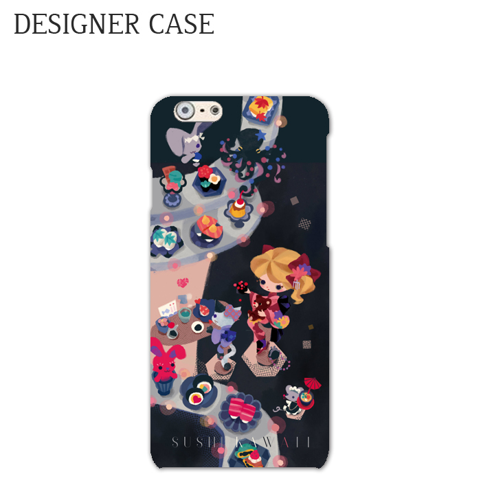 iPhone6 Hard case DESIGN CONTEST2015 091