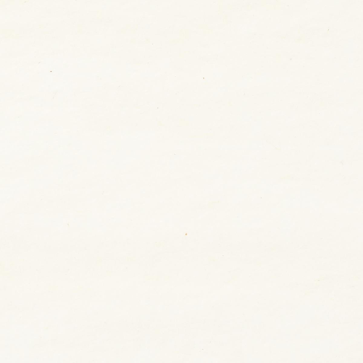 黒谷 雁皮紙
