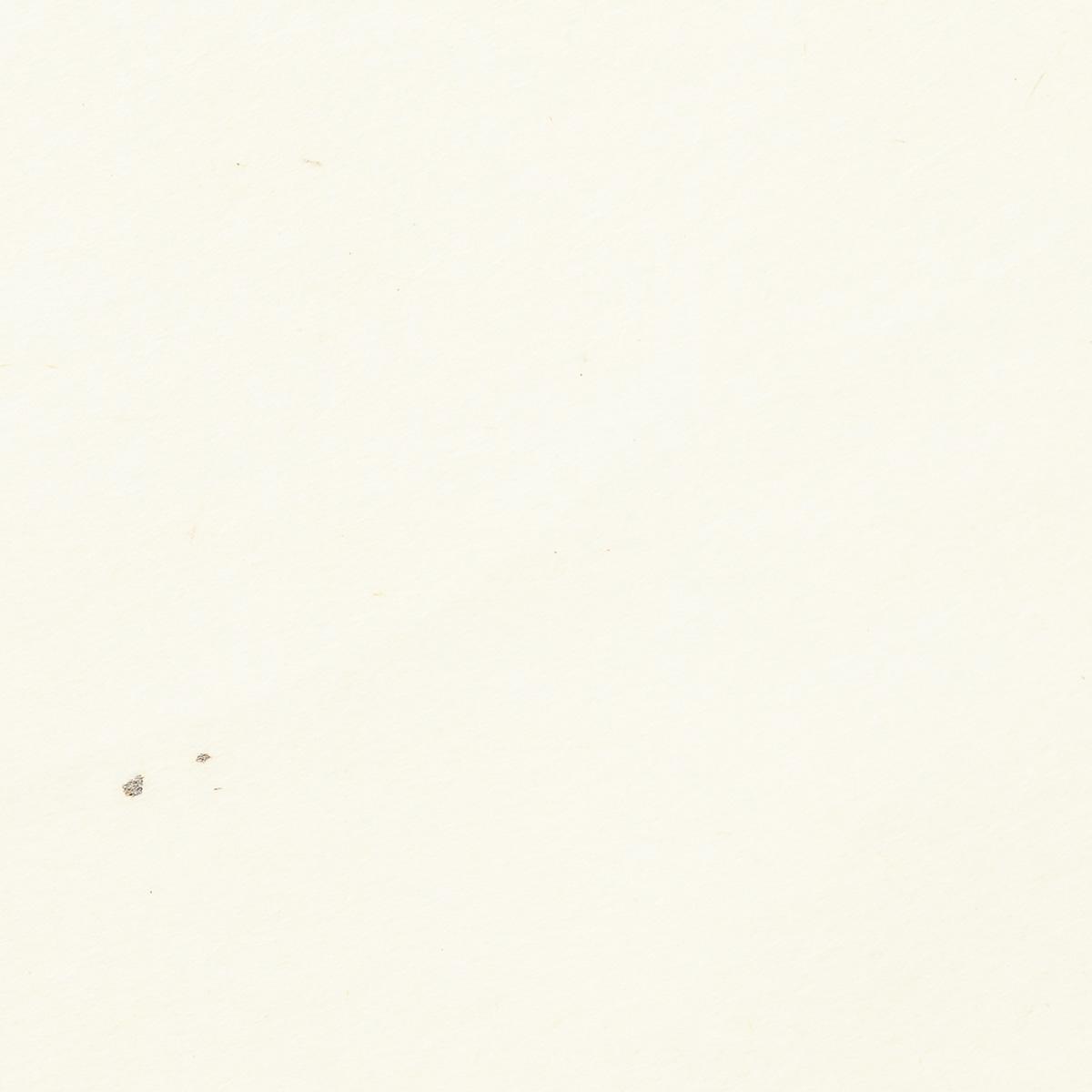 石州 楮紙 稀 板干し 5匁 未晒