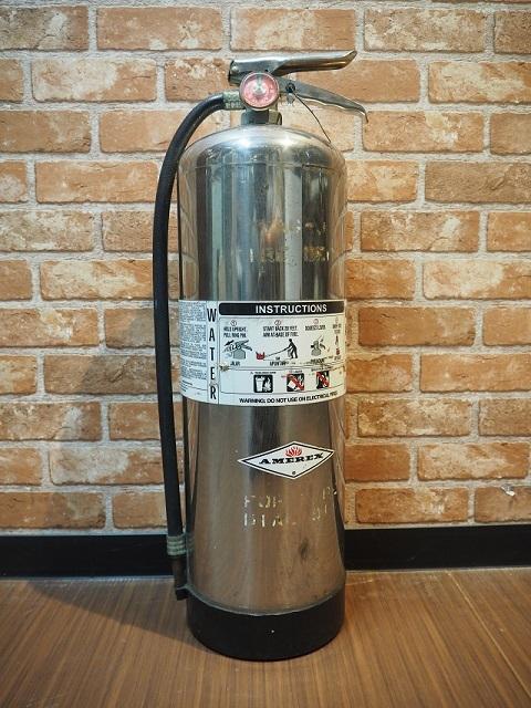 品番2202 アメリカの消火栓 011