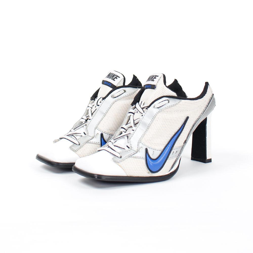 ANCUTA SARCA Shoes Size37