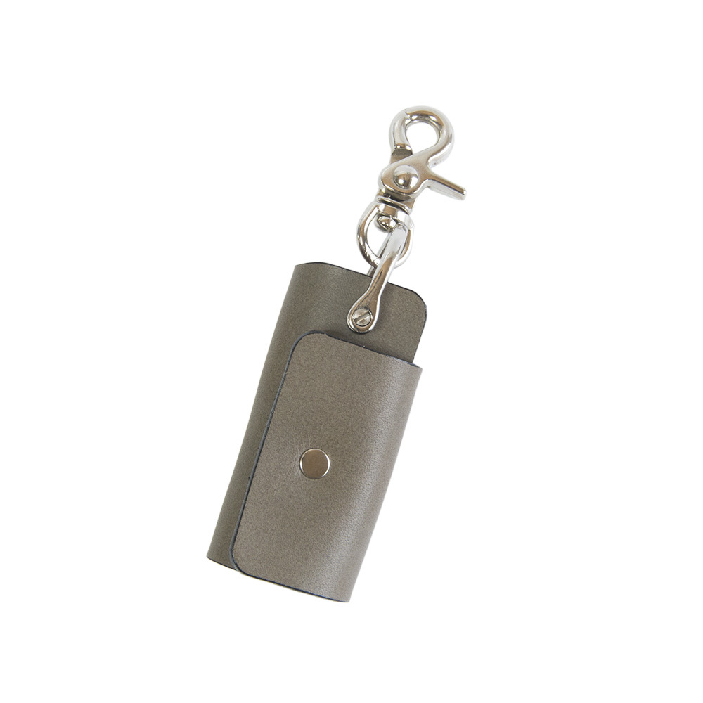 KEY ORGANIZER GRAY