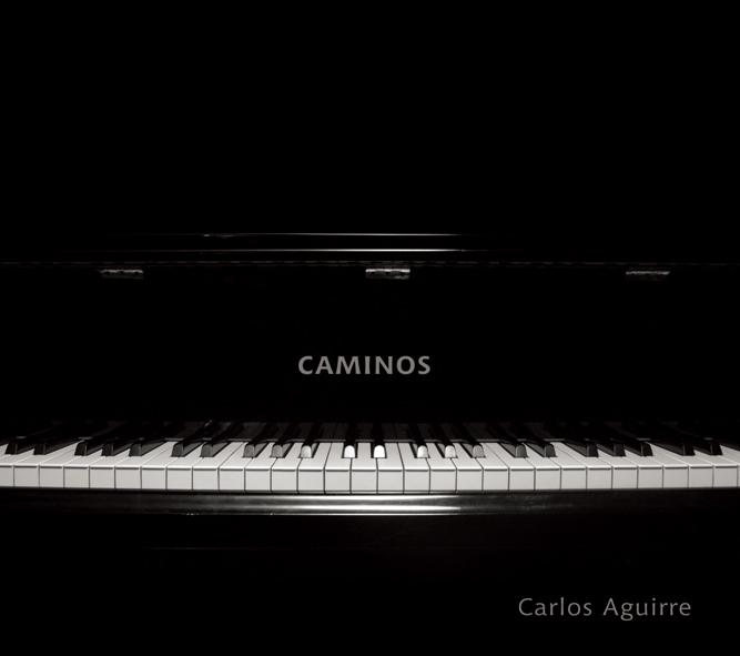 Caminos | Carlos Aguirre