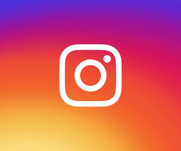 Instagramの投稿をウェブサイト/ブログに埋め込みサービス