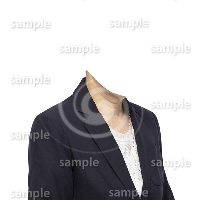 女性洋服 C068