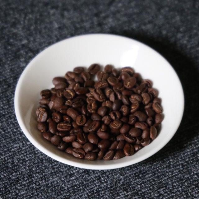 【送料込 ¥ 1,350】のんびりタイムに!RELAXブレンド|コーヒー豆・粉|200g - 画像3