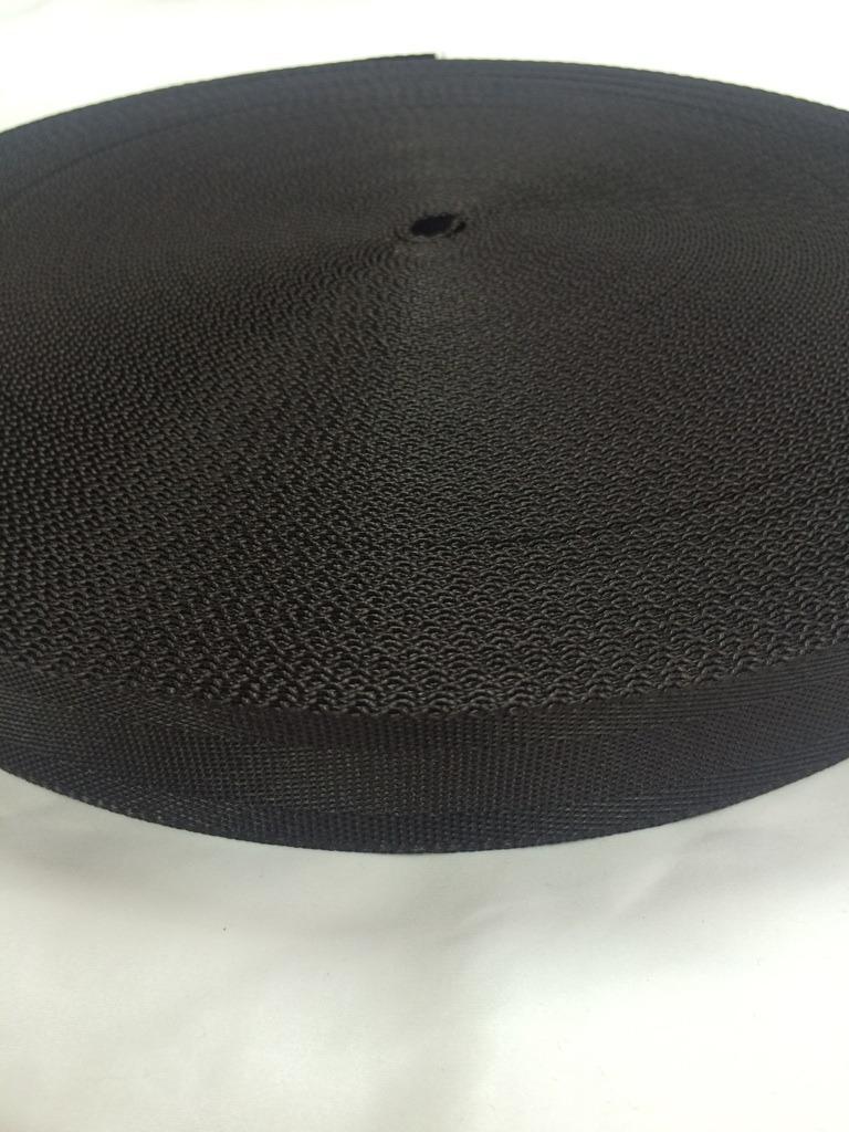 ナイロンシート織 30mm幅 1.3mm厚 カラー(黒以外) 1反(50m)