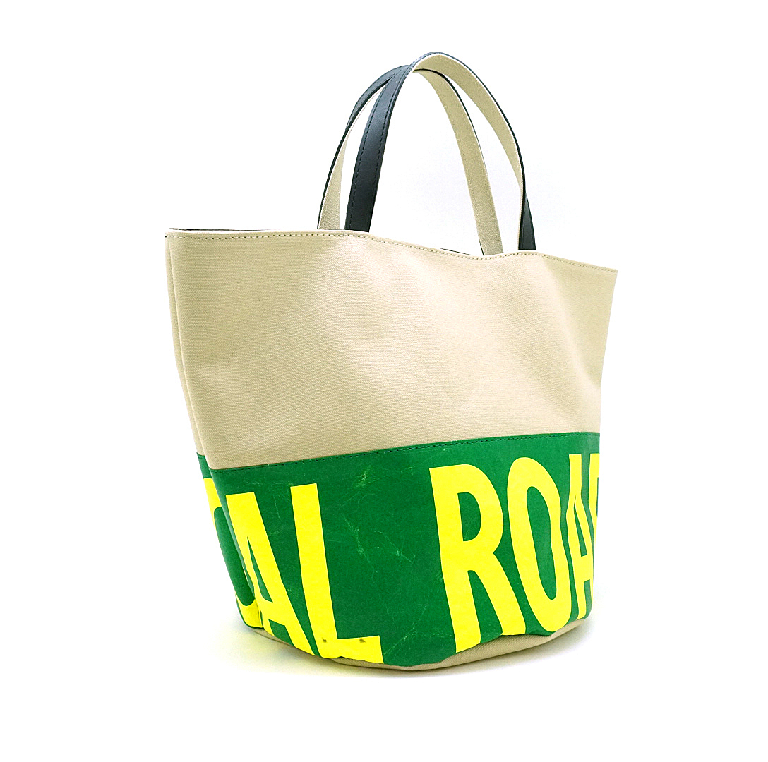Tote Bag (Mini) /  MTG-0003