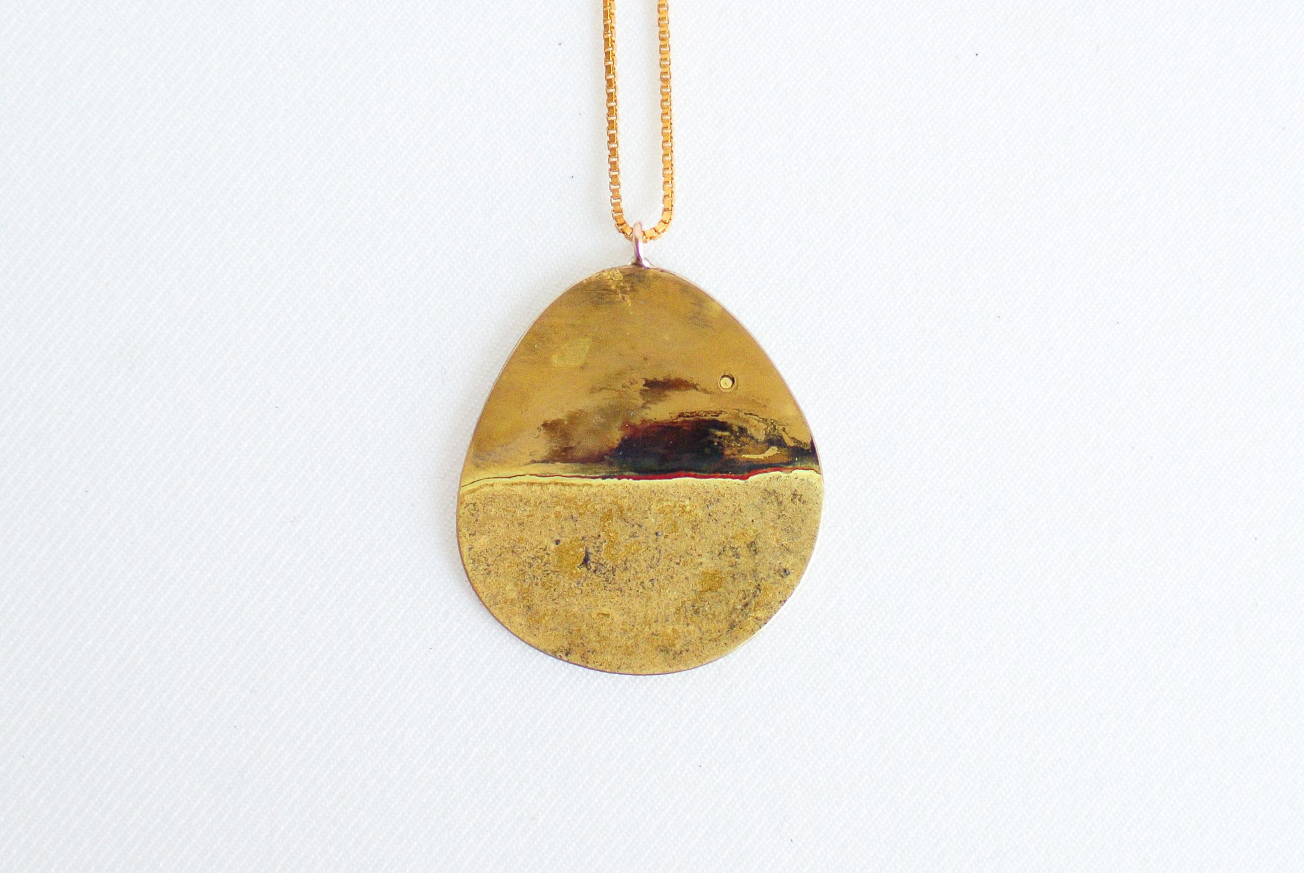 necklace/br6204